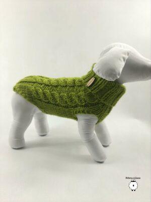 Sweterek dla psa CHICO