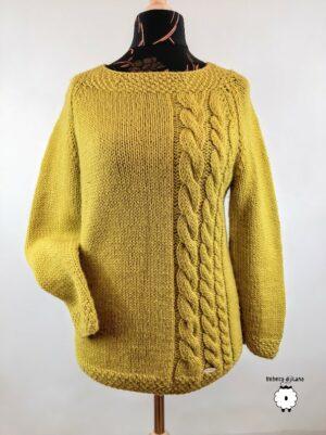 Sweter damski ROSITA