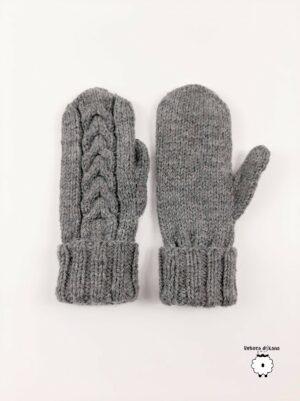 Rękawiczki JIMENA