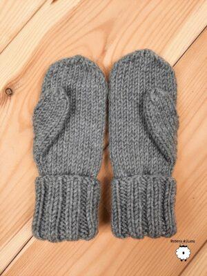 Rękawiczki dziecięce JIMENA