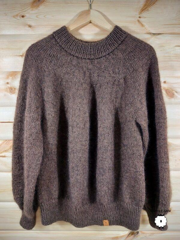 sweter antonella