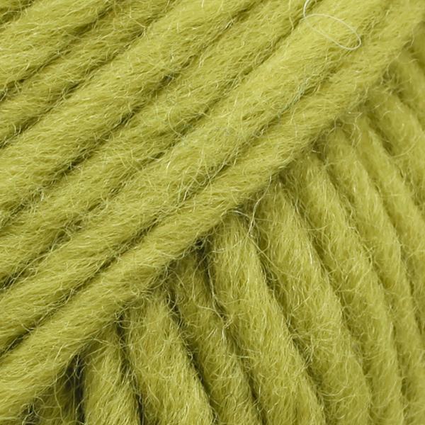 żółtozielony