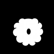 logo Rebeca de Lana - Manufaktura